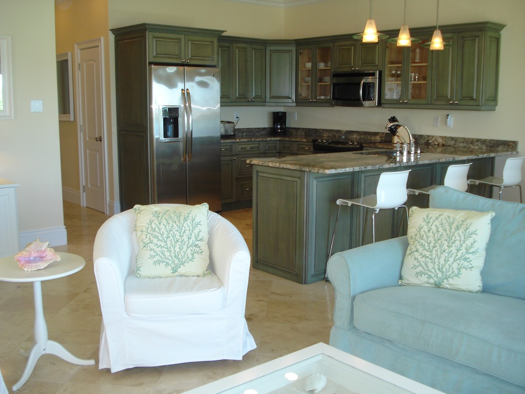 /listing-waterfront-condo-20094.html from Coldwell Banker Bahamas Real Estate