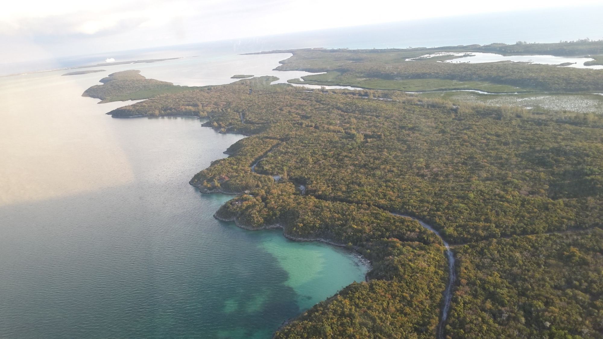 /listing-slice-of-private-island-paradise-20158.html from Coldwell Banker Bahamas Real Estate