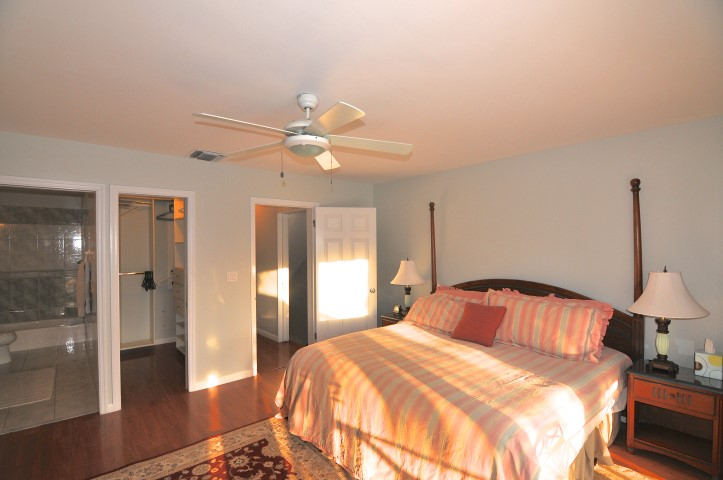 Home in Nassau for rent