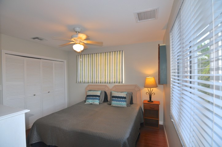 Townhouse for rent with Views in Nassau