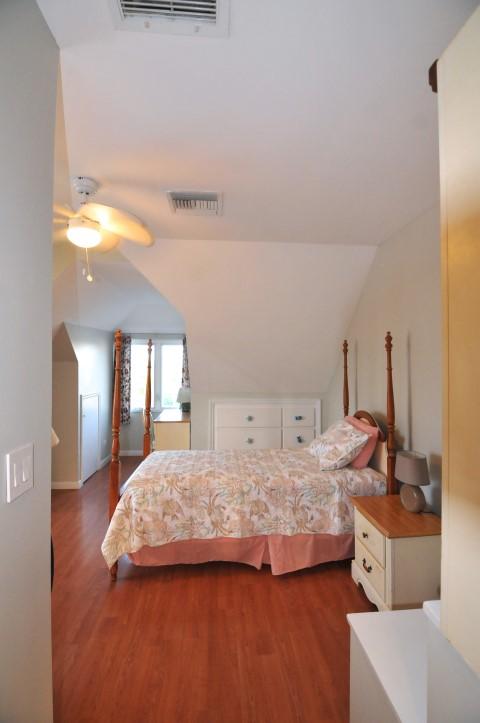 Nassau Condo for rent with Views