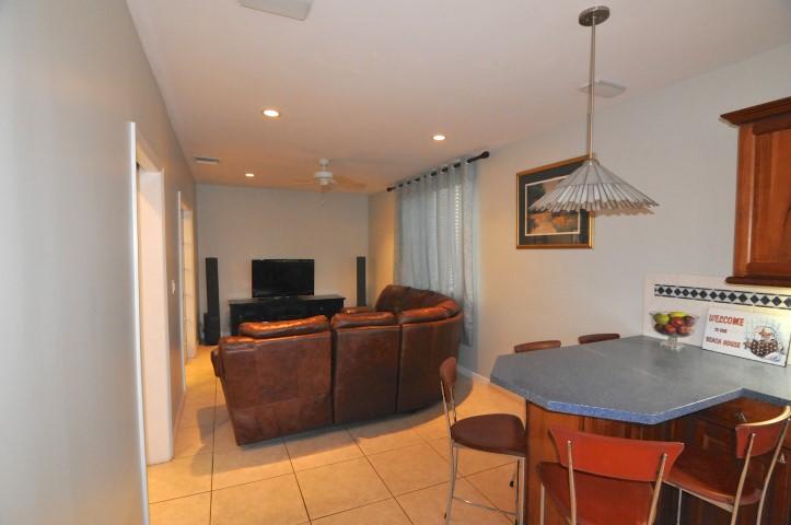 Ocean View Home in Nassau for rent