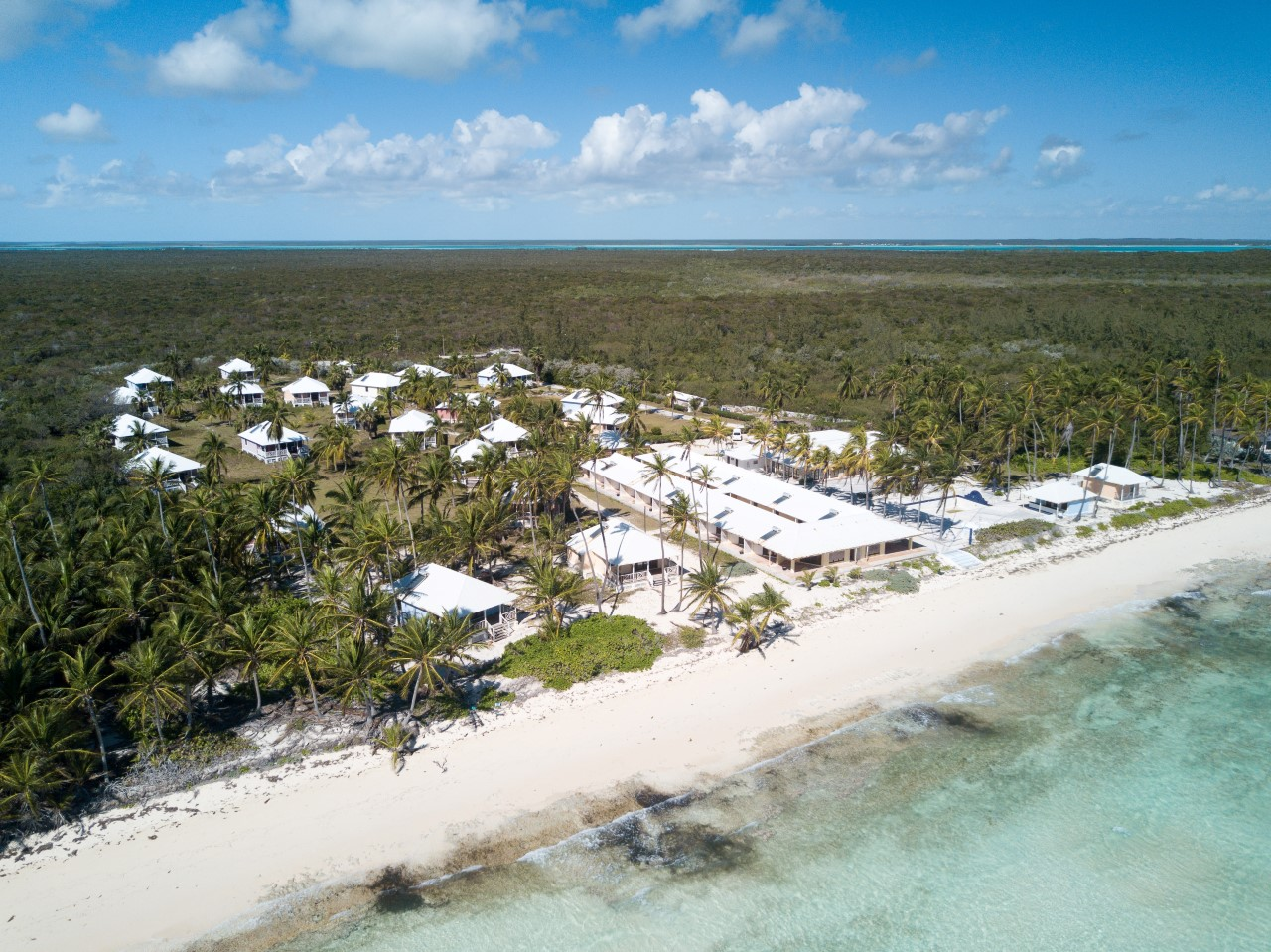 /listing-emerald-palms-hotel-south-andros-20622.html from Coldwell Banker Bahamas Real Estate