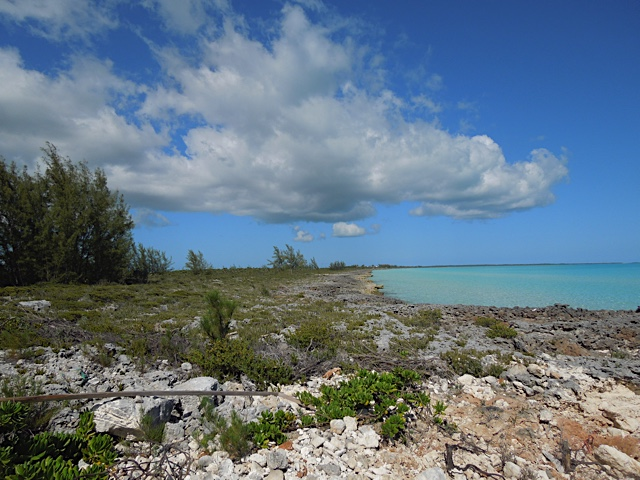 /listing-current-lot-7-20725.html from Coldwell Banker Bahamas Real Estate