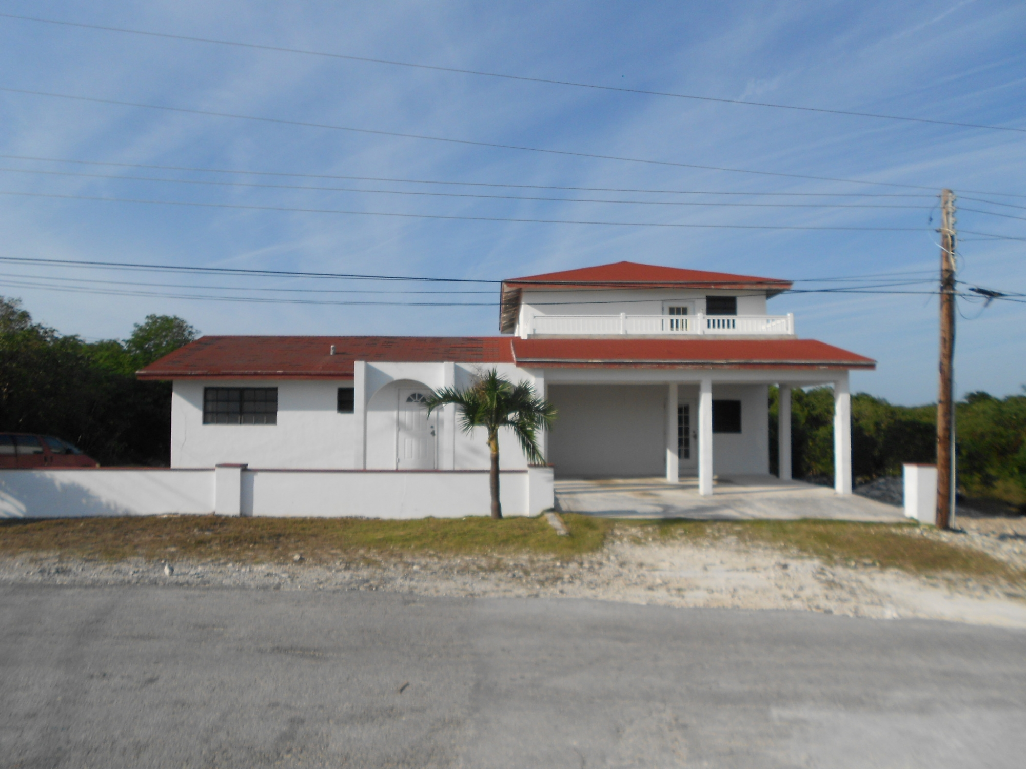 /listing-exuma-harbour-estates-20809.html from Coldwell Banker Bahamas Real Estate