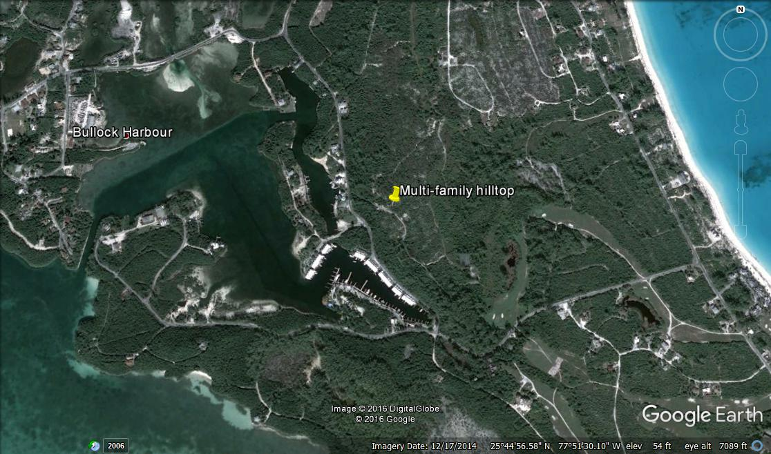 /listing-panoramic-island-views-20924.html from Coldwell Banker Bahamas Real Estate