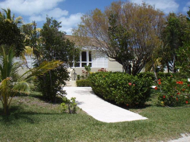 House for sale in Green Turtle Cay