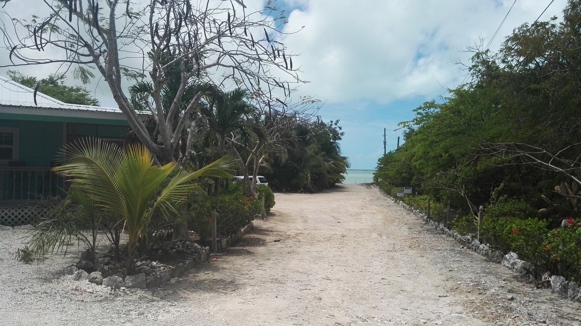 /listing-1-the-cays-exuma-20926.html from Coldwell Banker Bahamas Real Estate
