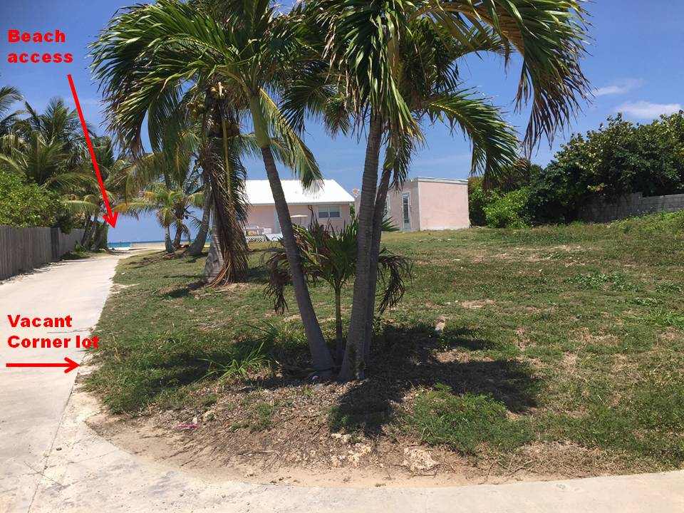 /listing-single-family-vacant-lot-21120.html from Coldwell Banker Bahamas Real Estate