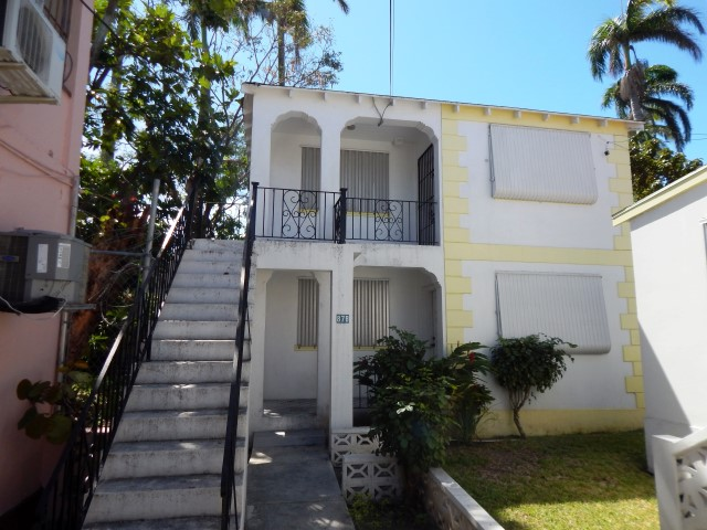 /listing-near-bay-street-21163.html from Coldwell Banker Bahamas Real Estate