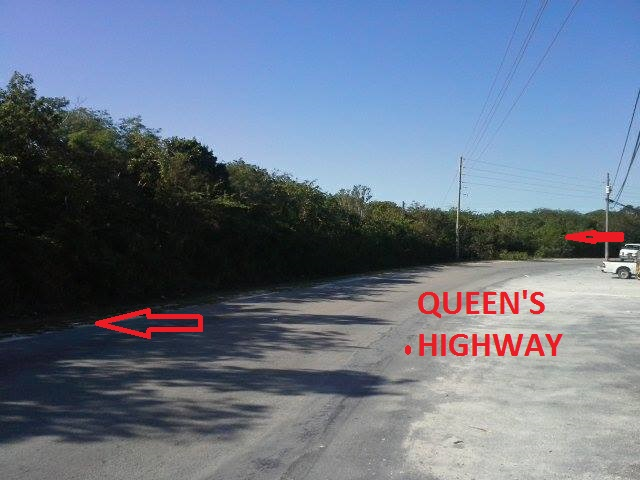 /listing-36-628-acres-on-queens-highway-21181.html from Coldwell Banker Bahamas Real Estate