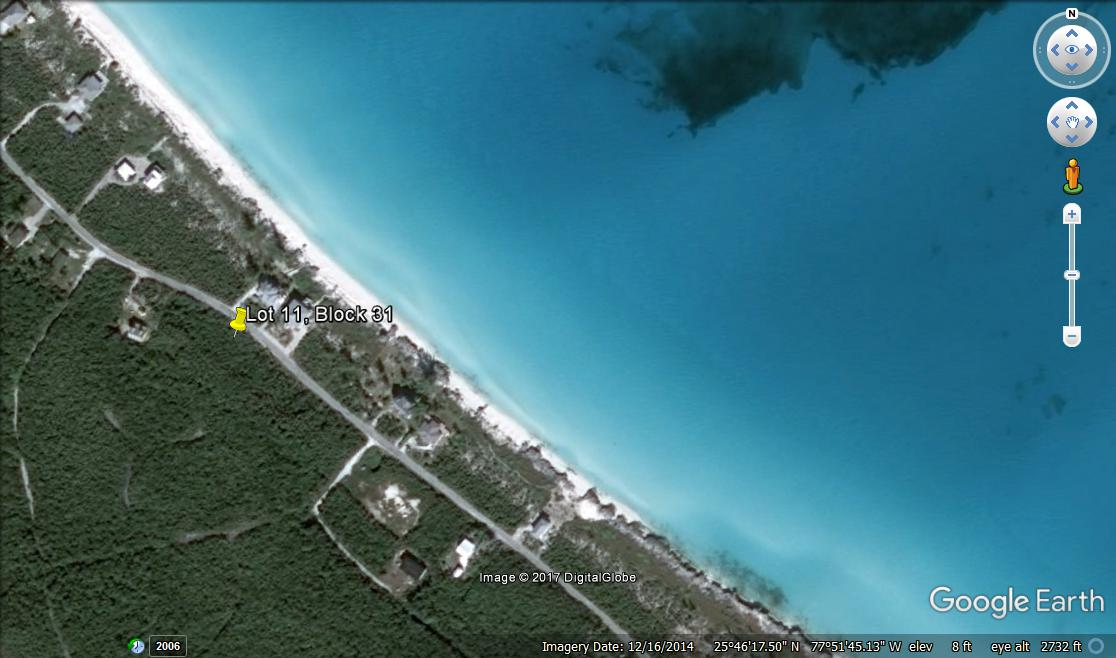 /listing-ocean-views-21288.html from Coldwell Banker Bahamas Real Estate
