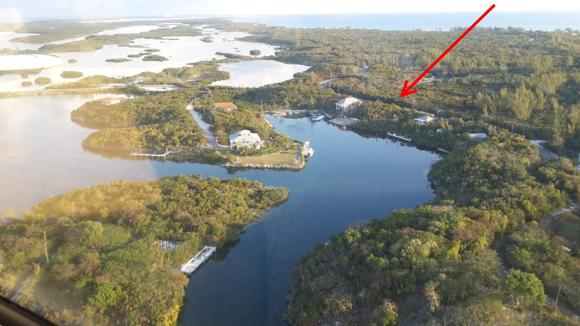 /listing-bay-views-21290.html from Coldwell Banker Bahamas Real Estate
