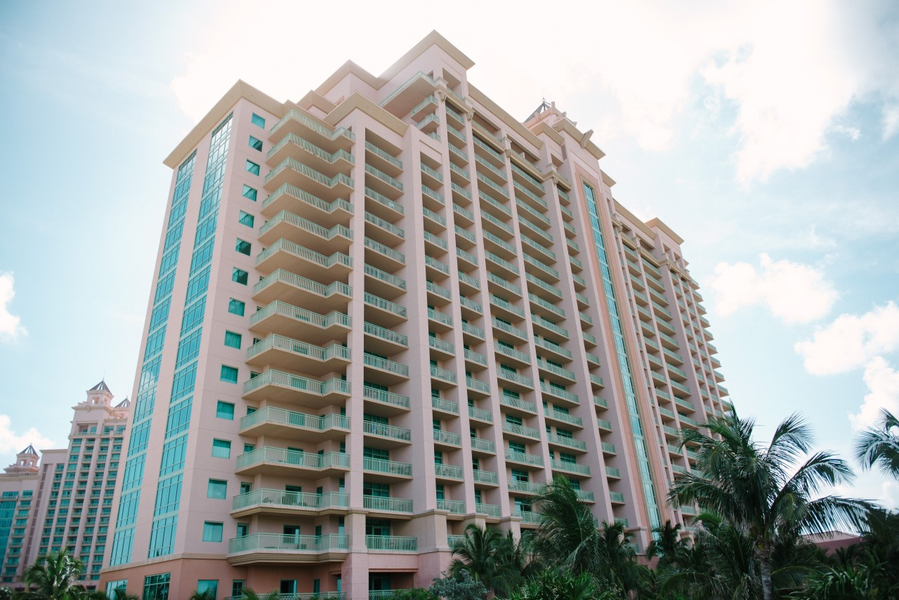 /listing-8-923-the-reef-at-atlantis-21299.html from Coldwell Banker Bahamas Real Estate