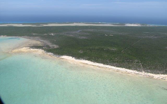 /listing-water-front-acreage-21652.html from Coldwell Banker Bahamas Real Estate
