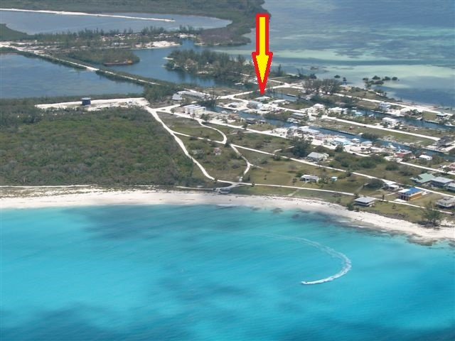 /listing-port-royal-lot-46-21811.html from Coldwell Banker Bahamas Real Estate