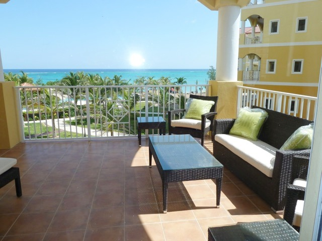 /listing-caves-heights-rental-21829.html from Coldwell Banker Bahamas Real Estate