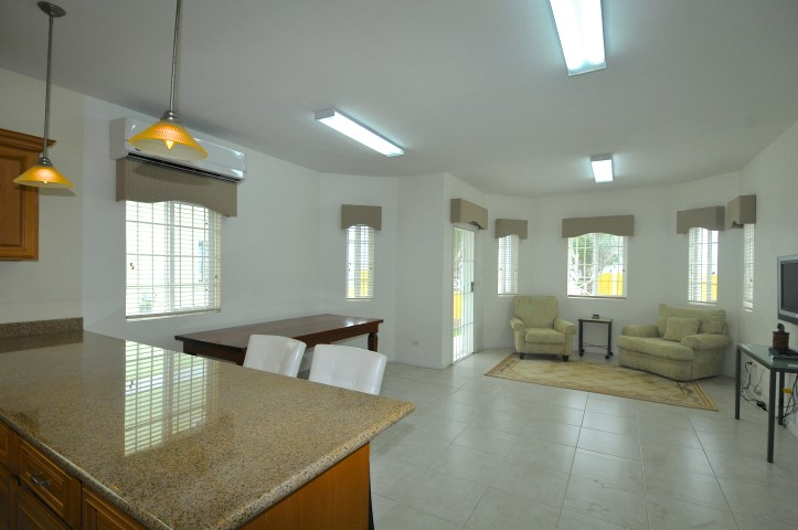 Turnkey home in Nassau for sale