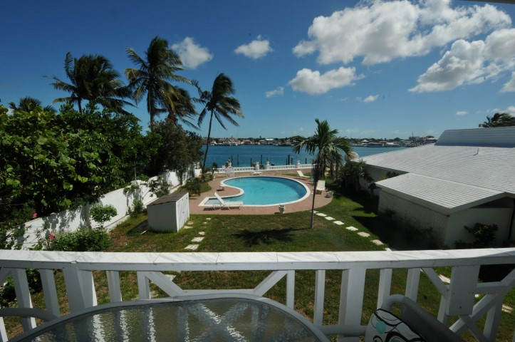 /listing-harbour-colony-22025.html from Coldwell Banker Bahamas Real Estate