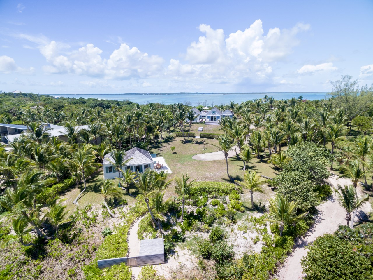 Home For Sale, Harbour Island Bahamas