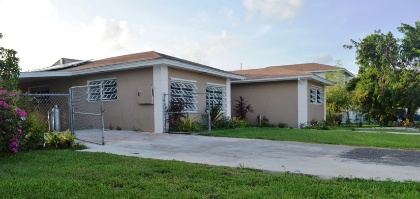 /listing-rented-orange-drive-winton-meadows-22276.html from Coldwell Banker Bahamas Real Estate