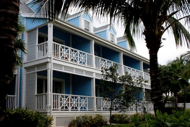 /listing-abaco-unit-201b-22388.html from Coldwell Banker Bahamas Real Estate