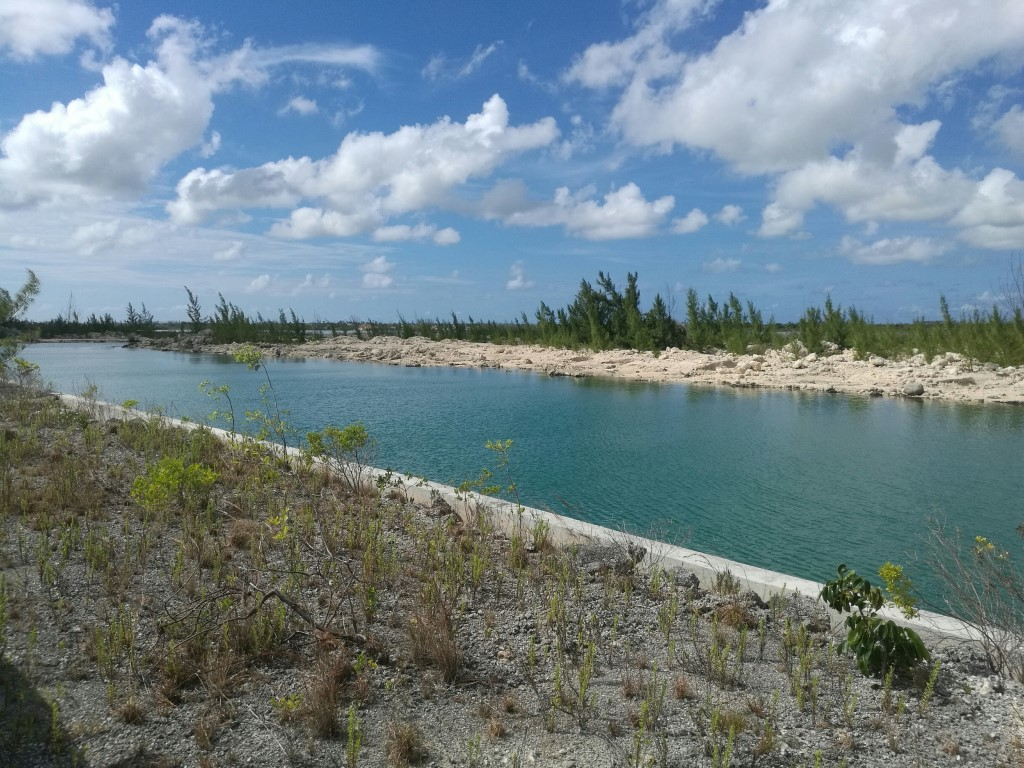 /listing-venice-bay-lot-11-block-23-22430.html from Coldwell Banker Bahamas Real Estate