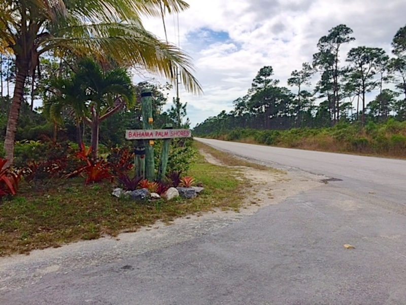 /listing-single-family-vacant-lot-22542.html from Coldwell Banker Bahamas Real Estate