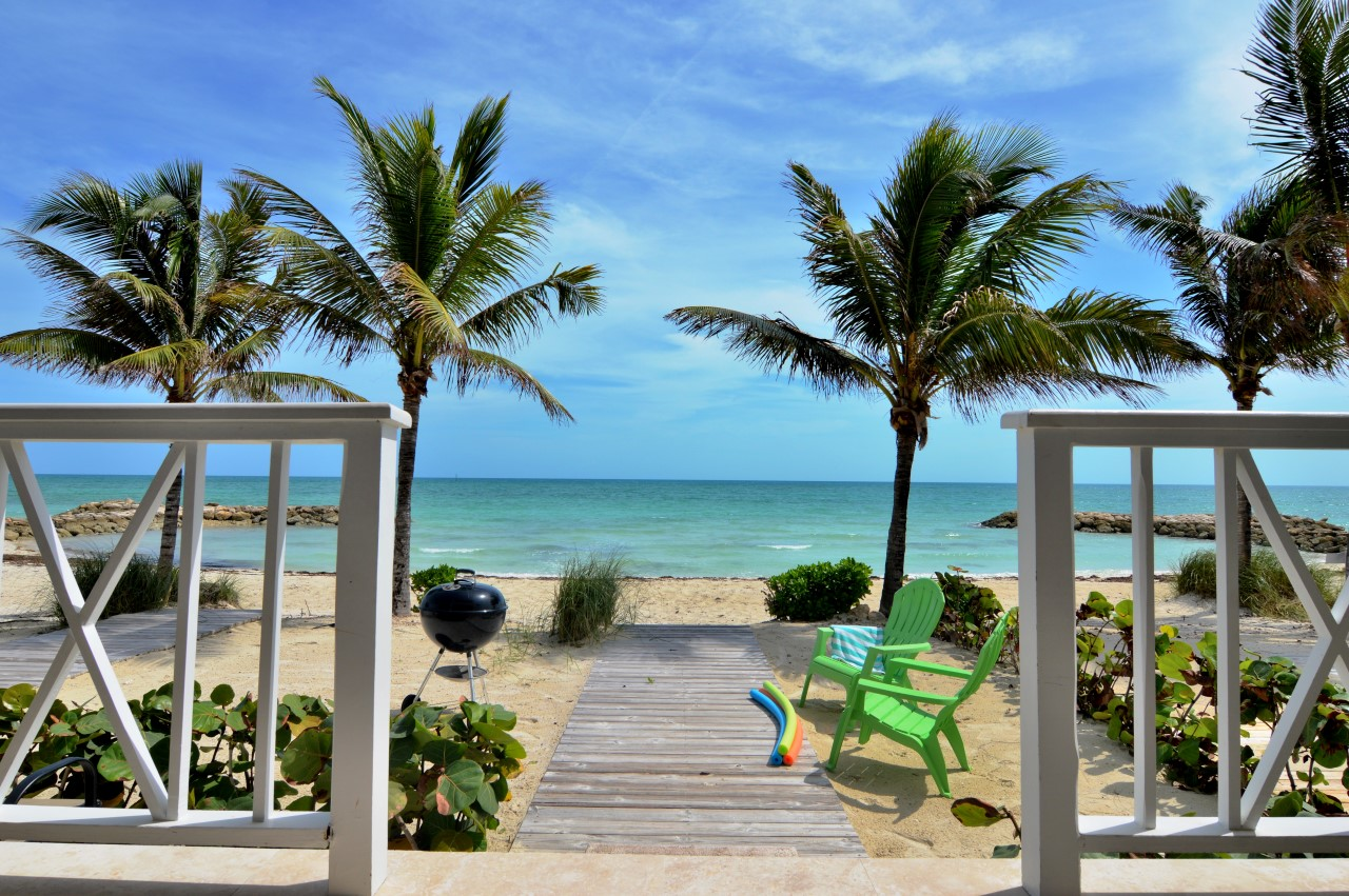 /listing-palm-cay-unit-204-22543.html from Coldwell Banker Bahamas Real Estate