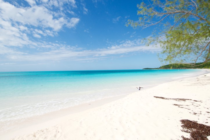 /listing-shanna-bay-orange-creek-22700.html from Coldwell Banker Bahamas Real Estate