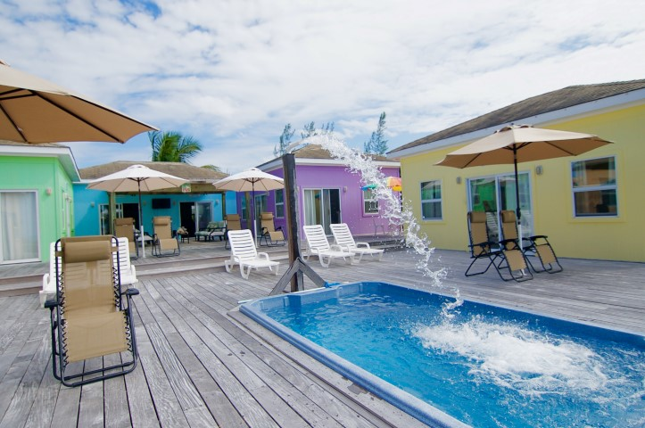 /listing-shanna-bay-orange-creek-22700.html from Coldwell Banker Bahamas Real Estate