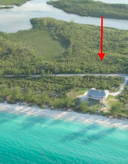 /listing-panoramic-ocean-views-22765.html from Coldwell Banker Bahamas Real Estate
