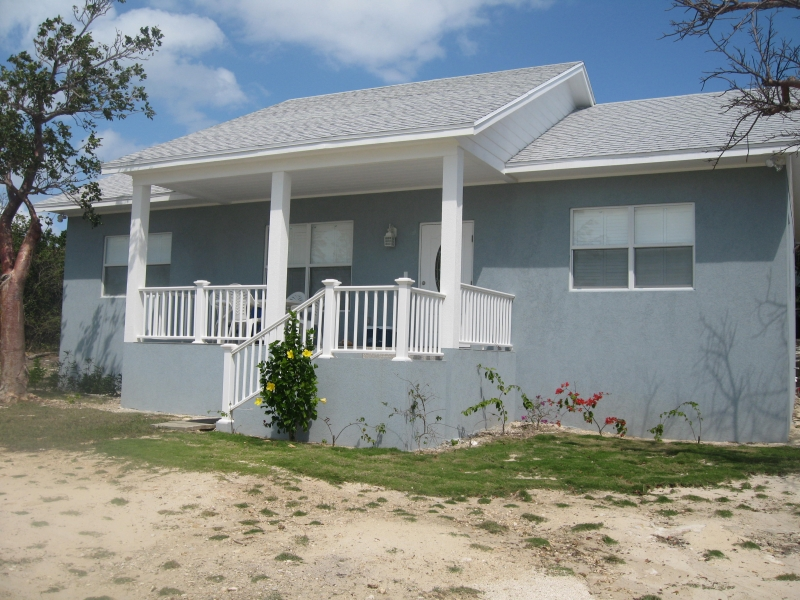 /listing-beach-front-cottage-2290.html from Coldwell Banker Bahamas Real Estate