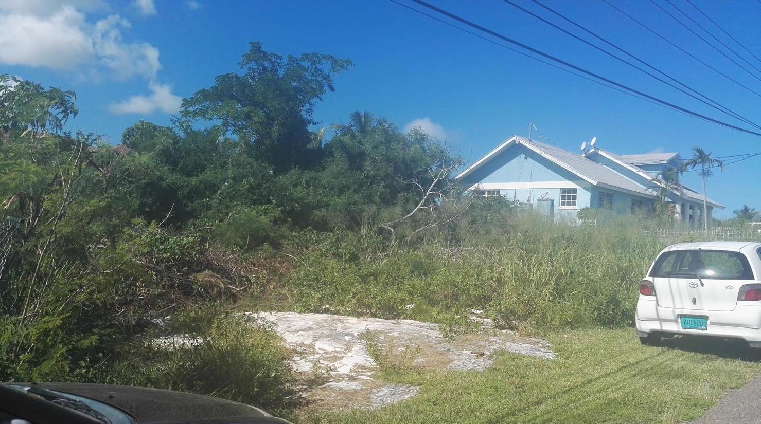 /listing-pending-residential-vacant-lot-for-sale-sans-souci-23048.html from Coldwell Banker Bahamas Real Estate