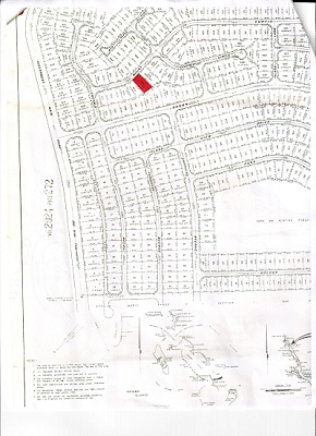 /listing-vacant-land-23049.html from Coldwell Banker Bahamas Real Estate
