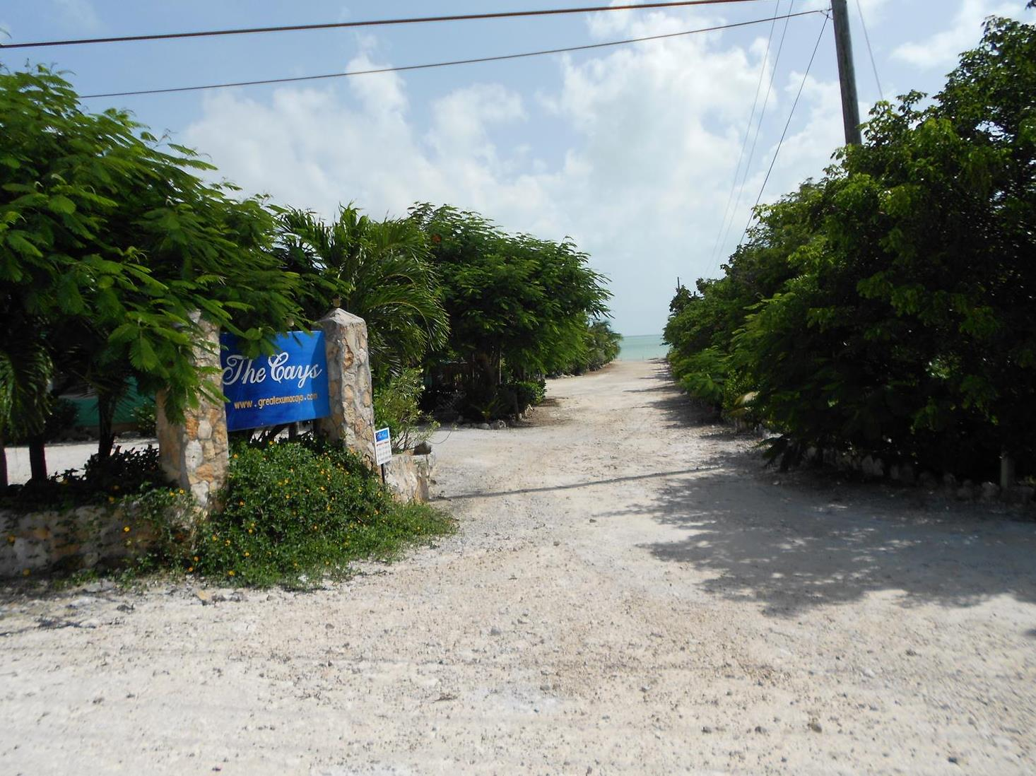 /listing-back-on-market-pink-house-the-cays-23083.html from Coldwell Banker Bahamas Real Estate
