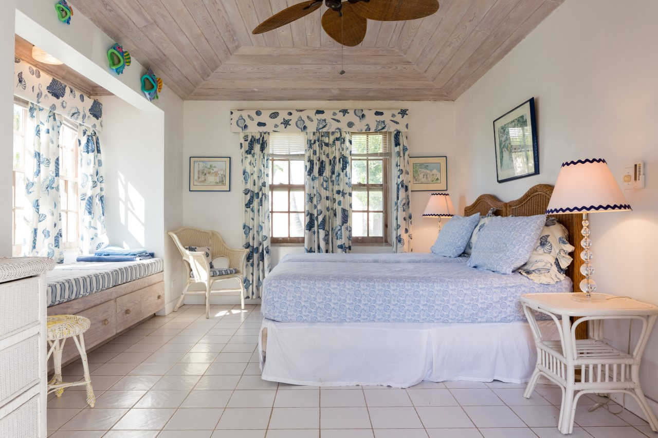 Property In Harbour Island, Bahamas   Stunning Harbour Island Home