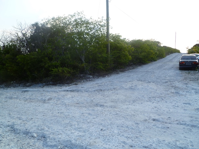 /listing-elevated-lot-8886-bahama-sound-12-23297.html from Coldwell Banker Bahamas Real Estate