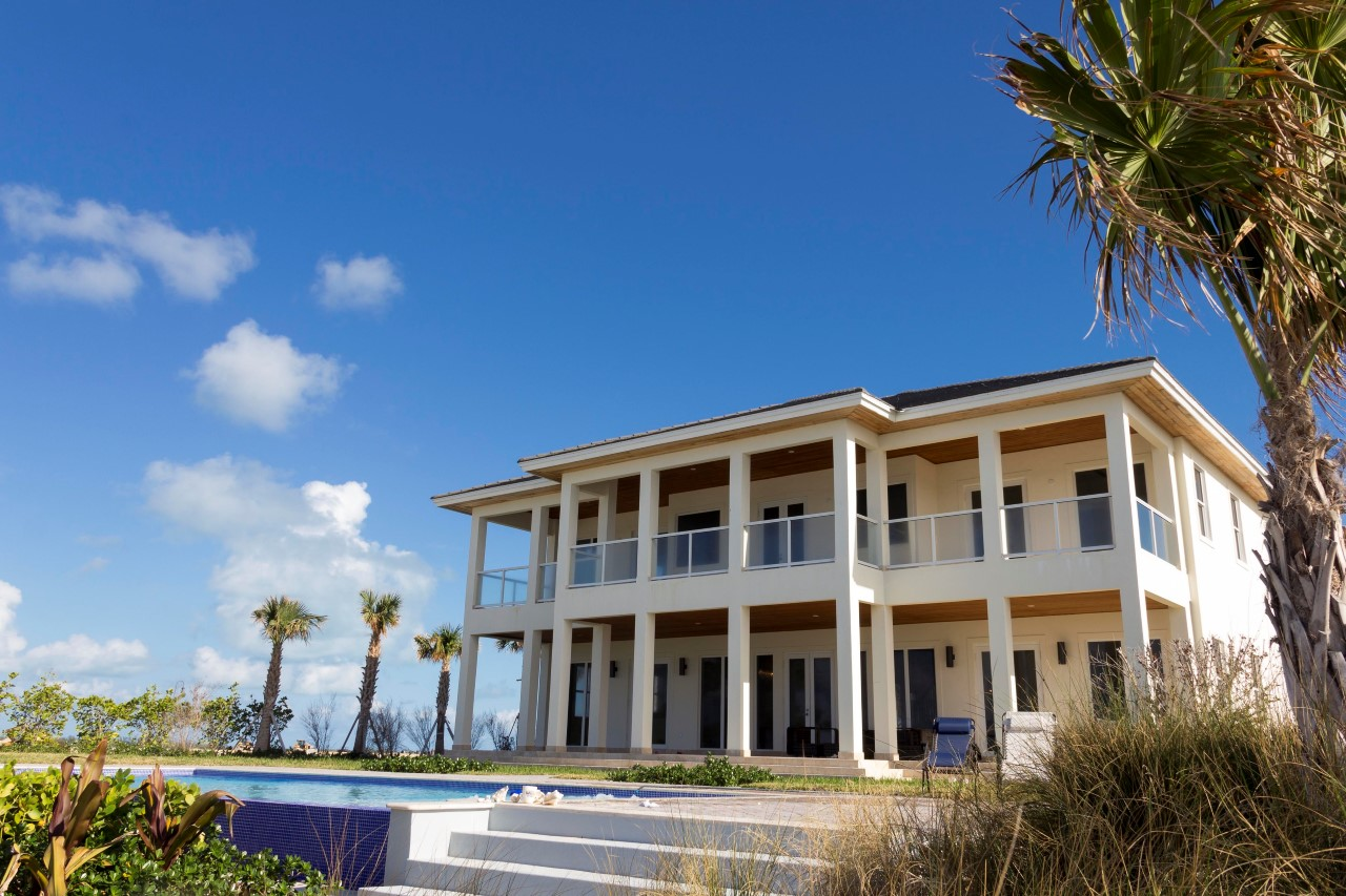 /listing Rockwell Island 23303.html From Coldwell Banker Bahamas Real Estate