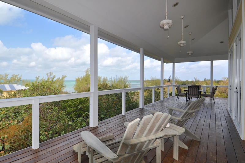 Home for sale in Green Turtle Cay