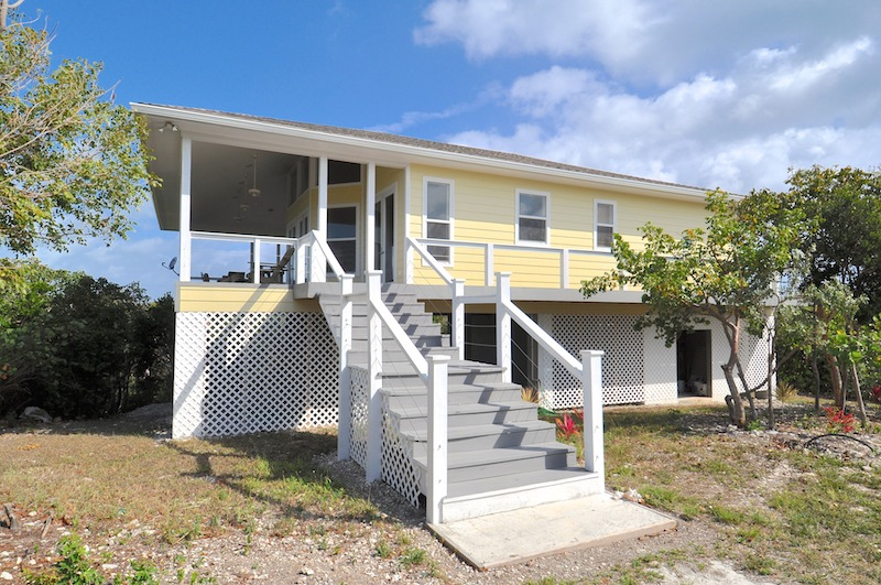 /listing-single-family-bahamian-style-home-23338.html from Coldwell Banker Bahamas Real Estate