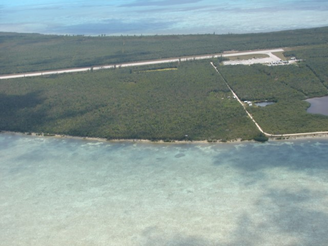 /listing-north-of-airport-center-ridge-23683.html from Coldwell Banker Bahamas Real Estate