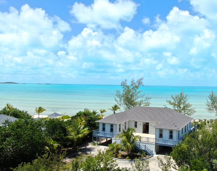 /listing-long-island-beach-front-home-23862.html from Coldwell Banker Bahamas Real Estate