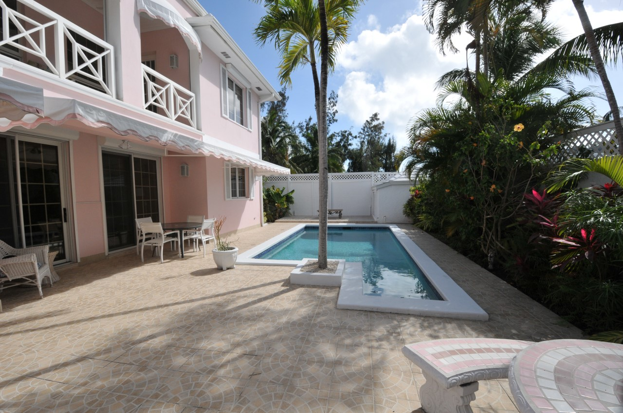 /listing-paradise-garden-villas-23876.html from Coldwell Banker Bahamas Real Estate