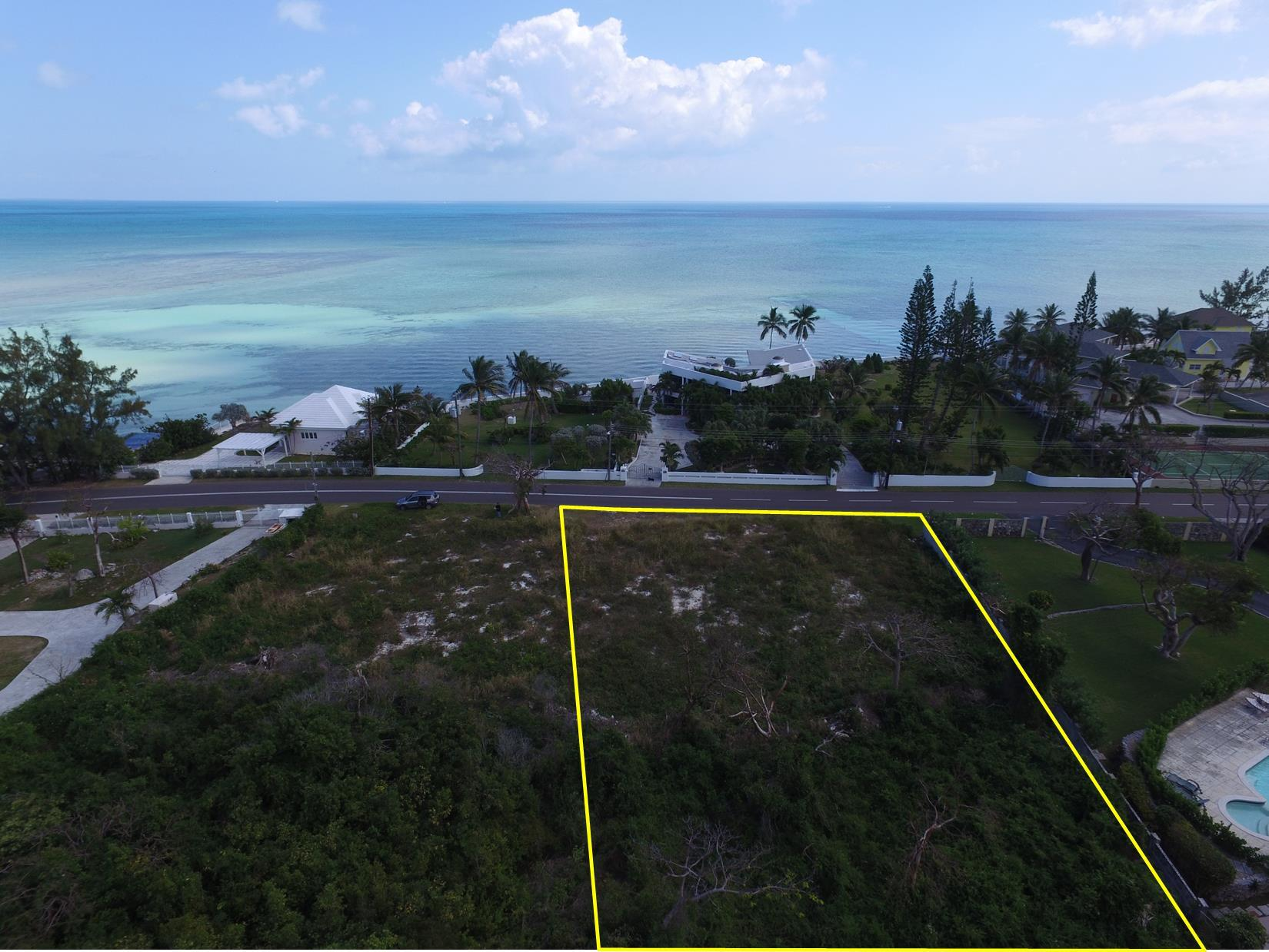 /listing-eastern-road-lot-63-24016.html from Coldwell Banker Bahamas Real Estate