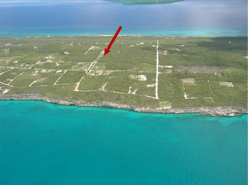 /listing-eleuthera-island-shores-2455.html from Coldwell Banker Bahamas Real Estate