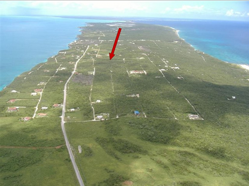 Property for sale in Eleuthera Island Shores