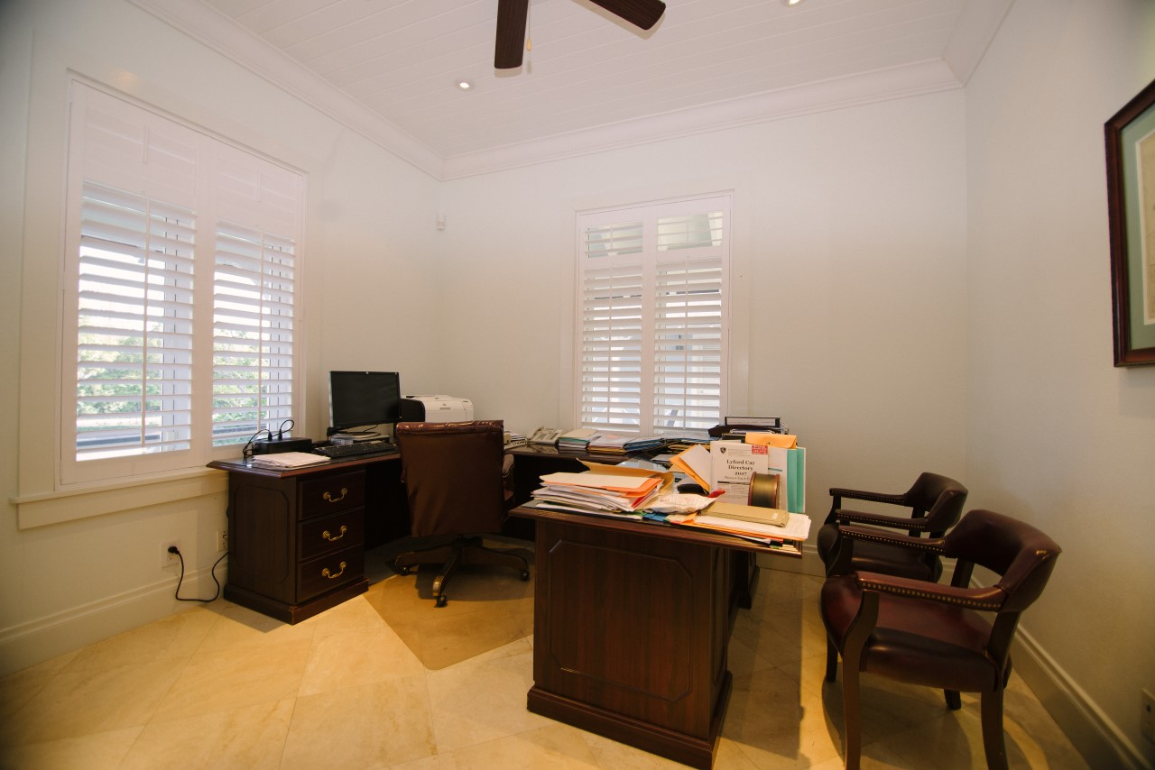 Executive Office for sale