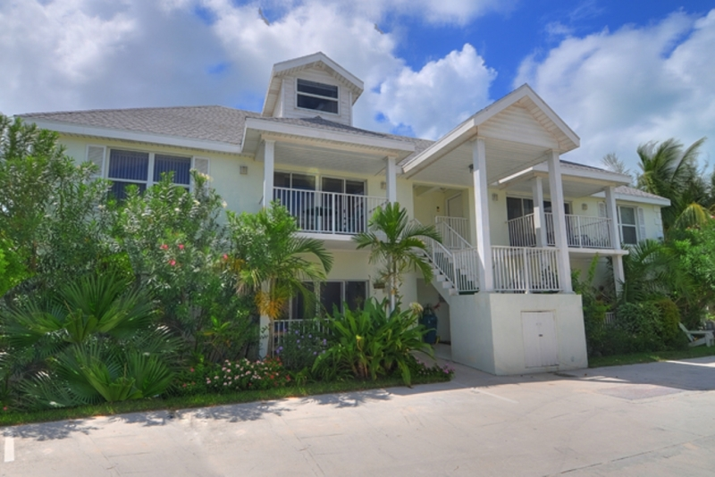 bahamas real estate. Black Bedroom Furniture Sets. Home Design Ideas