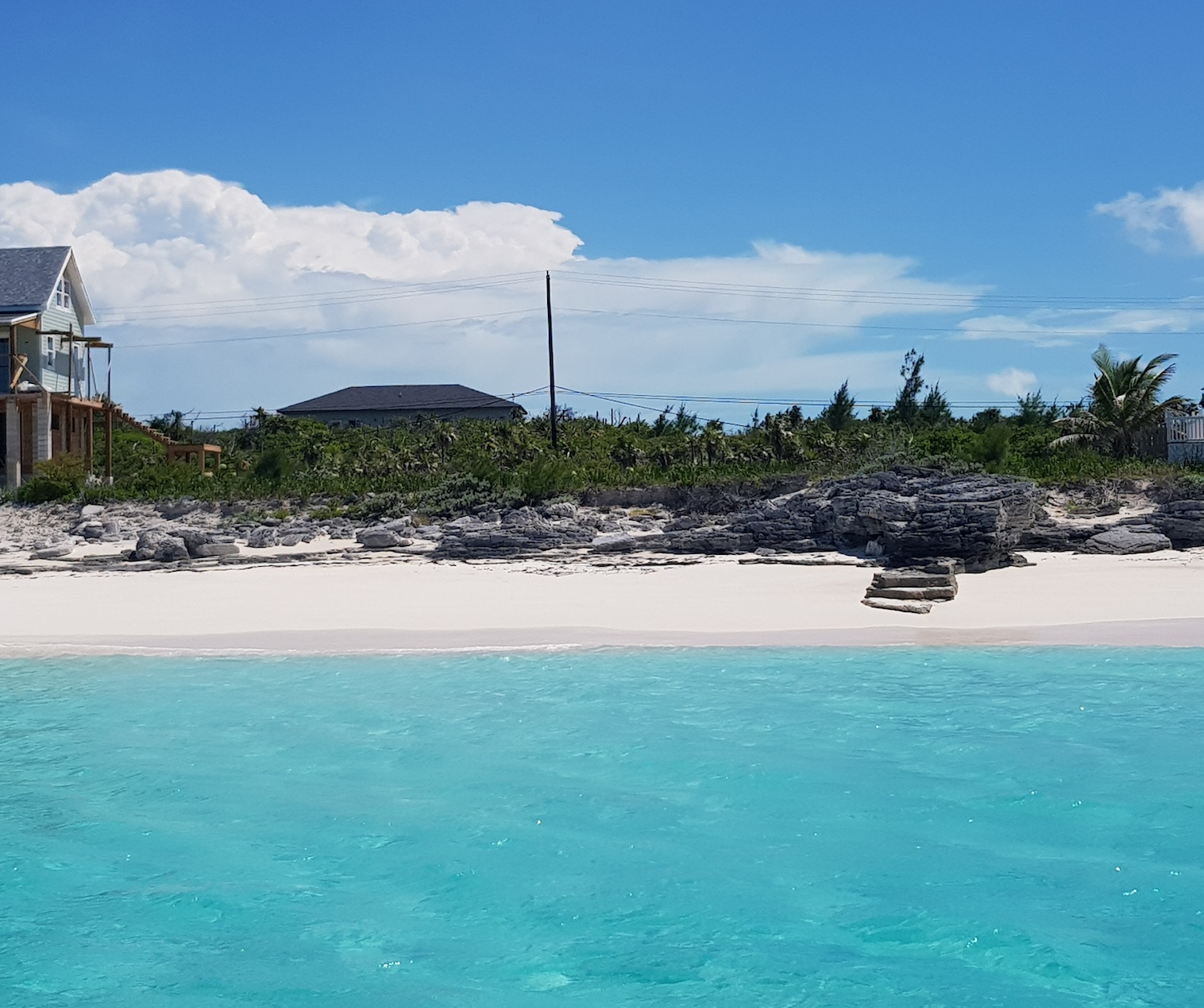 /listing-great-harbour-cay-beach-front-24892.html from Coldwell Banker Bahamas Real Estate